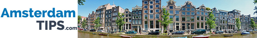 Amsterdam Tips Guide