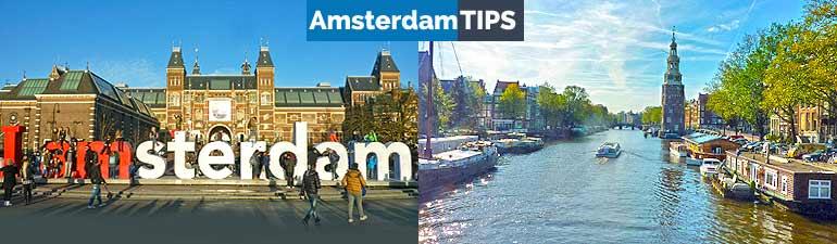 amsterdam tips banner