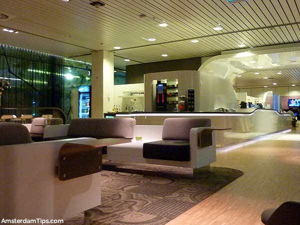 aspire lounge 26 amsterdam schiphol