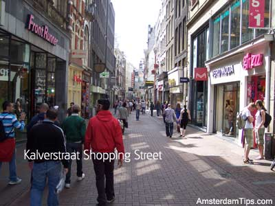 City Inn Amsterdam Cheap Travel Amsterdam Netherlands