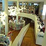 free oba library amsterdam