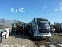 hermes bus 401 eindhoven