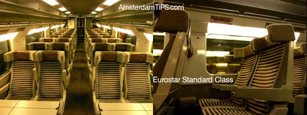 Eurostar London to Brussels Trip Review - Standard Premier on raileurope seat map, gulf air seat map, air china seat map, iran air seat map, tgv seat map, amtrak seat map, embraer e-190 seat map, first air seat map, nokia seat map, air tahiti seat map, maverick seat map, air macau seat map, airberlin seat map, air india seat map, raptor seat map, frecciabianca seat map, trenitalia seat map, bus seat map, easyjet seat map, dragonair seat map,