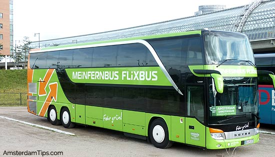 flixbus cheap coach service amsterdam to germany. Black Bedroom Furniture Sets. Home Design Ideas
