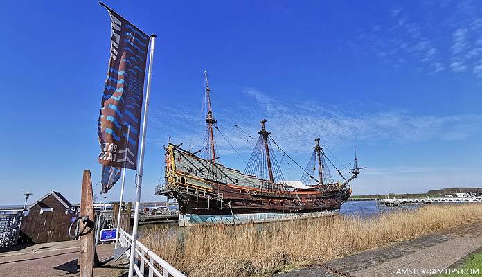 voc ship batavia stad