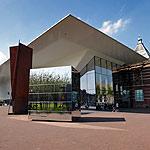 stedelijk amsterdam