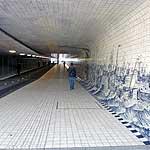 free cuyperspassage amsterdam
