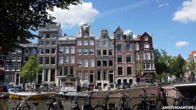 apartments-amsterdam