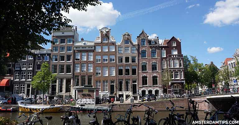 How to Find a Rental Apartment in Amsterdam ...