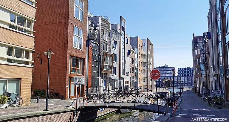 Buying an Apartment or House in Amsterdam AmsterdamTips