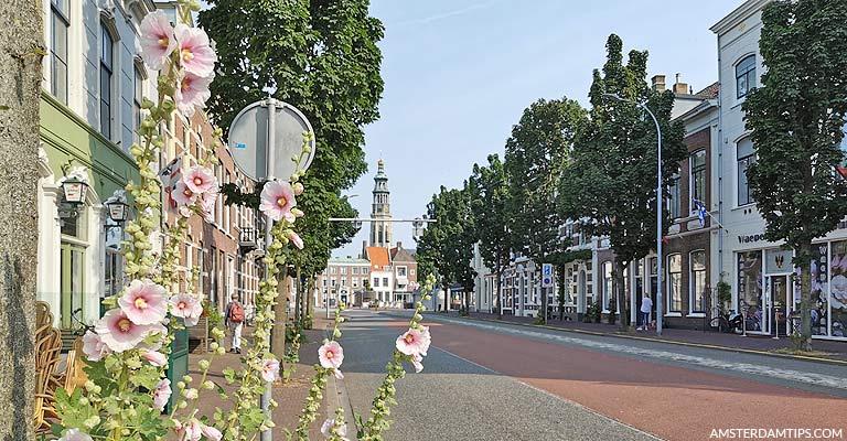 Risultati immagini per middelburg netherlands