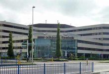 multinational companies netherlands