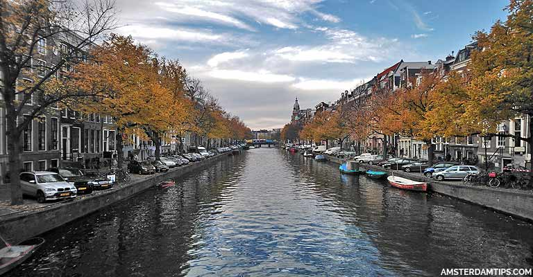 Halloween Utrecht 31 Oktober.What S On In Amsterdam October 2019 Amsterdamtips Com