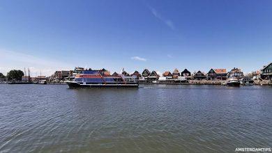 waterland amsterdam