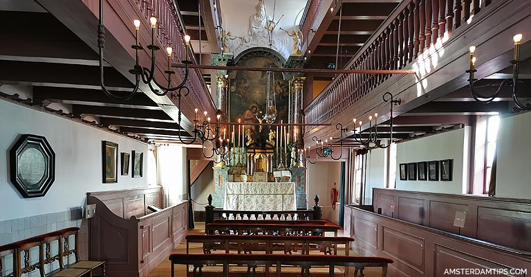op solder museum amsterdam