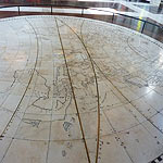 royal palace amsterdam maps