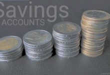 savings accounts netherlands
