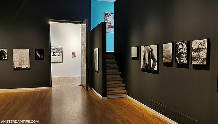 foam amsterdam exhibition gallery