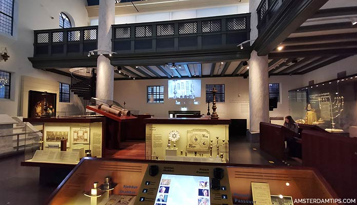 great synagogue-jhm-amsterdam