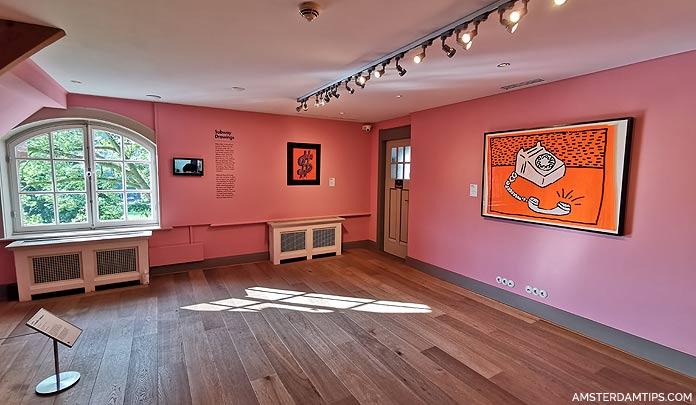 moco masters gallery