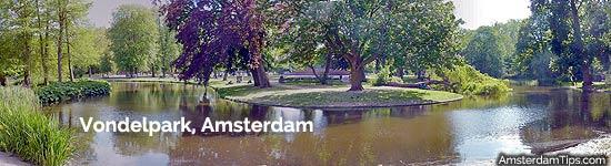 Nude Netherlands Nude Public Picture Photos